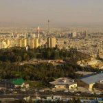 TRICHODEX BET ON THE IRANIAN MARKET