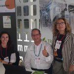 Trichodex participa en el Día Internacional del Microorganismo