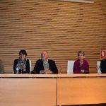 Trichodex en la Jornada de Agricultura Sostenible