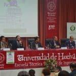 IV Jornada técnica del cultivo del Arándano de la provincia de Huelva